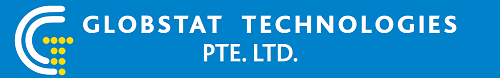 Globstat Technologies Pte Ltd